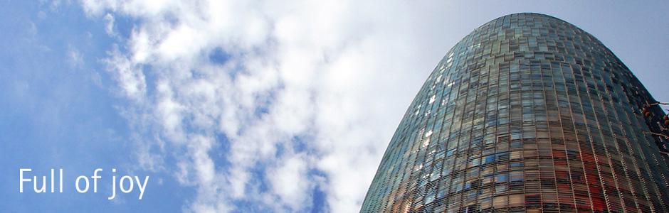 Alquiler transporte adaptado Barcelona