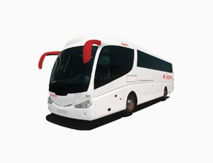Lloguer autocar a Catalunya